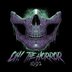1692 mp3 Album by Oh! The Horror