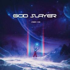 God Slayer mp3 Album by Seba Cei