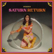 Saturn Return mp3 Album by Stacey