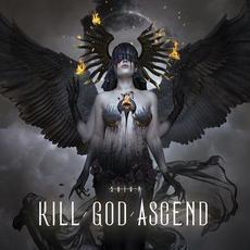 Kill God Ascend mp3 Album by Shiv-R