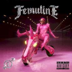 FEMULINE mp3 Album by Todrick Hall