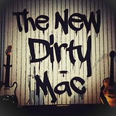 The New Dirty Mac mp3 Album by The New Dirty Mac