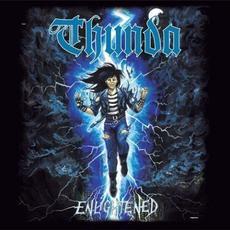 Enlightened mp3 Album by Thunda
