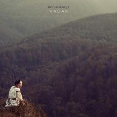 Vadak mp3 Album by Thy Catafalque