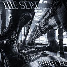 Finite EP mp3 Album by The Sere