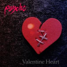 Valentine Heart mp3 Single by Psyche