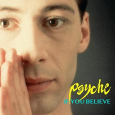 If You Believe mp3 Single by Psyche