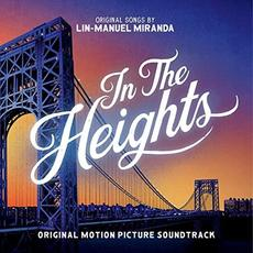 In The Heights (Original Motion Picture Soundtrack) mp3 Soundtrack by Lin-Manuel Miranda