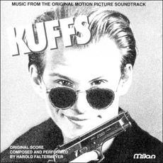 Kuffs mp3 Soundtrack by Harold Faltermeyer