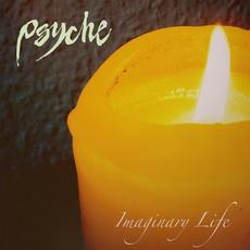 Imaginary Life mp3 Artist Compilation by Psyche