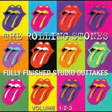 Fully Finished Studio Outtakes mp3 Artist Compilation by The Rolling Stones