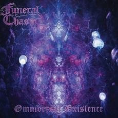 Omniversal Existence mp3 Album by Funeral Chasm