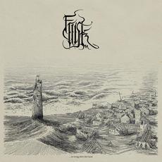 ...Un Torugg Bleev Blot Sand mp3 Album by Friisk