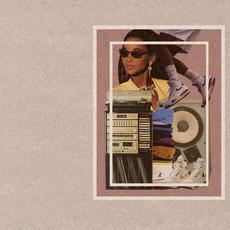 GODBODYDEVINE, Vol. 1 mp3 Album by Astro Mega