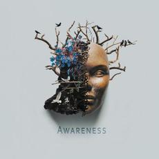 Awareness mp3 Album by As Night Falls