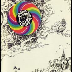 Rainbow Band mp3 Album by Rainbow Band