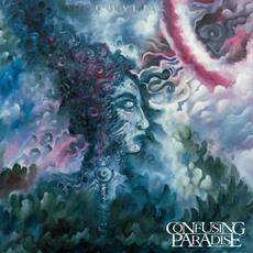 Qualia mp3 Album by Confusing Paradise