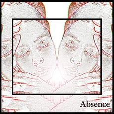 Absence mp3 Album by Circlet
