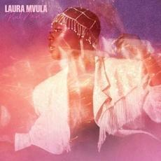 Pink Noise mp3 Album by Laura Mvula