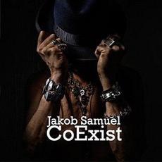 CoExist mp3 Album by Jakob Samuel
