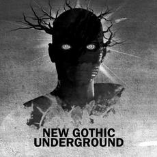 New Gothic Underground mp3 Compilation by Various Artists