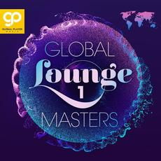 Global Lounge Masters, Vol. 1 mp3 Compilation by Various Artists