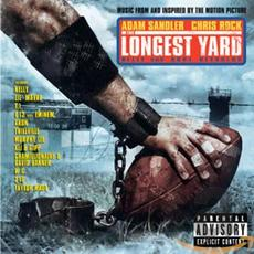 The Longest Yard mp3 Soundtrack by Various Artists