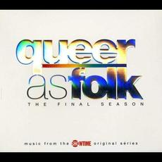 Queer as Folk: The Final Season mp3 Soundtrack by Various Artists