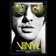 VINYL: Music from the HBO Original Series, Volume 1 mp3 Soundtrack by Various Artists