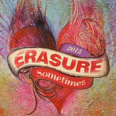 Sometimes 2015 mp3 Single by Erasure
