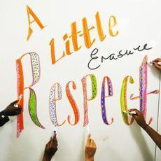 A Little Respect (HMI Redux) mp3 Single by Erasure