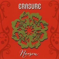 Reason mp3 Single by Erasure