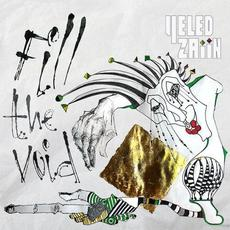 Fill the Void mp3 Album by Yeled Zaiin