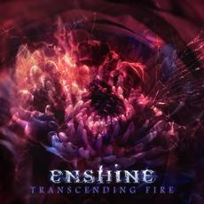 Transcending Fire mp3 Album by Enshine