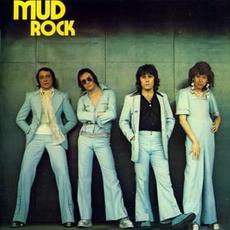 Mud Rock (Re-Issue) mp3 Album by Mud