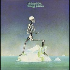 Walking Circles (Re-Issue) mp3 Album by Midnight Sun (2)