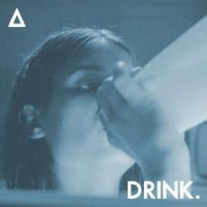 DRINK. mp3 Album by Bastille