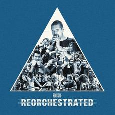Roots of ReOrchestrated mp3 Album by Bastille