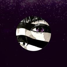 Fireworks mp3 Single by Purple Disco Machine