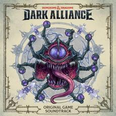 Dungeons & Dragons: Dark Alliance (Original Game Soundtrack) mp3 Soundtrack by Vibe Avenue