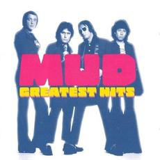 Greatest Hits mp3 Artist Compilation by Mud
