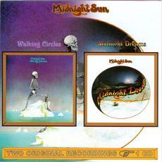 Walking Circles / Midnight Dream mp3 Artist Compilation by Midnight Sun (2)