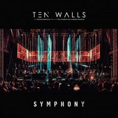 Symphony mp3 Live by Ten Walls