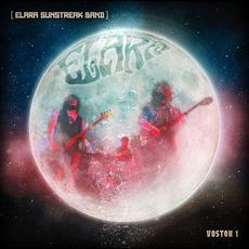 Vostok 1 mp3 Album by Elara Sunstreak Band