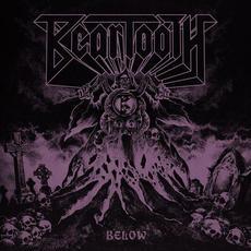 Below mp3 Album by Beartooth