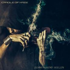 Zehntausend Seelen mp3 Album by Cradle of Haze