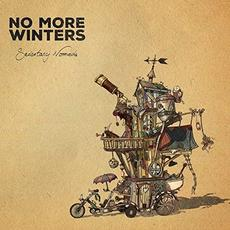 Sedentary Nomads mp3 Album by No More Winters