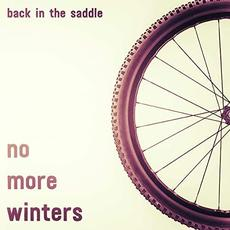Back in the Saddle mp3 Album by No More Winters