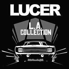 L.A. Collection mp3 Album by Lucer
