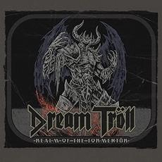 Realm Of The Tormentor mp3 Album by Dream Tröll